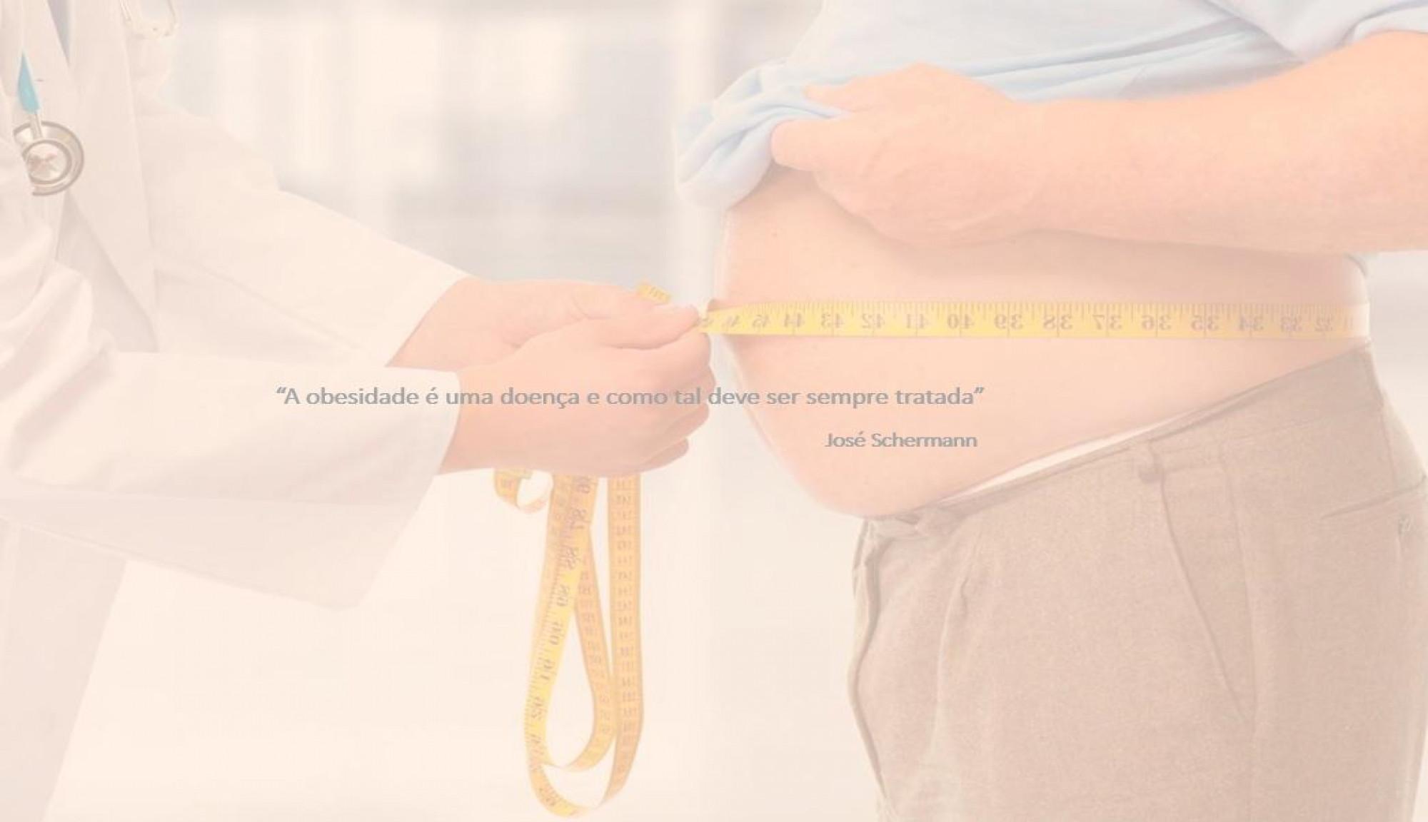 r_Jose_Scherman_obesidade